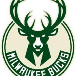 Bucks Win 1st NBA Exhibition Game 122-112