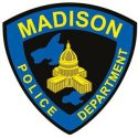 madison_police_200