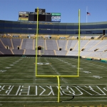 Top NFC North Rivals Book-End Green Bay's 2020 Schedule