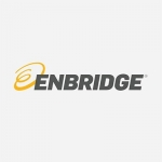 Enbridge Holds Town Hall Meetings