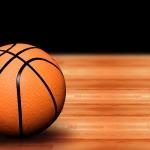 Local High School Basketball Scores