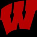 wisconsin-badgers-logo-sport-logonoid-com-daZX6E-clipart