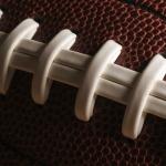 WIAA High School Football Playoff Broadcasts!