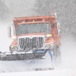 Snow Emergencies Declared