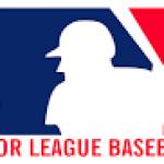 MLB Players' Vote on 2020 Season Delayed