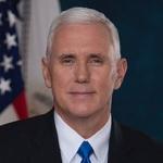 Vice President Pence To Visit SE Wisconsin Next Week