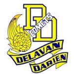 Darien Elementary School to Close