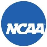 Big 10, Power 5 Scrap Tournaments; NCAA Tourney in Doubt