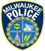Manhunt Underway in Milwaukee for Robber Who Shot Firefighter