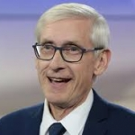 Evers Says He Will Veto 4 Abortion Bills Passed By Lawmakers