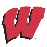 Badgers Claim 8th WCHA Title