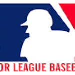 MLB Players Cut to 89 Games, Want Prorated Pay