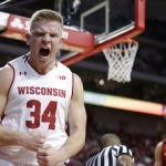 Badger Basketball Players Hope Season Starts Soon – To Get Relief From Workouts