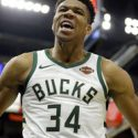 Bucks Make It 17-in-a-Row with Win Over Memphis