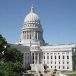 WI High Court Rules Against Safer At Home Extension; Dane & Rock Counties Keep Rules in Place