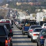 New Study: Minnesota, Iowa Have Better Drivers Than Wisconsin