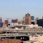 Milwaukee DNC Host Committee Seeking Volunteers