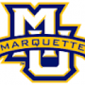 Marquette Heats Up in Big Second Half, Scorches Boilermakers 65-55