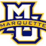 Markus Howard Pops for 40, Marquette Whips Davidson 73-63