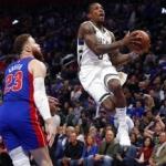 "Bucks Desire To Trade Bledsoe Called An ""Open Secret In The NBA"""
