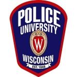 Suspect Arrested For Having Gun In UW-Madison Arboretum