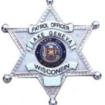 Authorities Investigating Drowning on Lake Geneva