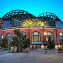 Brewers Think About Money as They Start Work in the Off-season