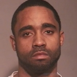 Fugitive Wanted For Firing Shots Into The Air In Janesville Has Been Captured In Arizona