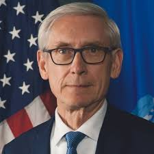 Gov. Evers 2nd State of State Tonight on 940 WFAW