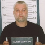 Avery's Lawyer Seeking New Trial from WI Court of Appeals