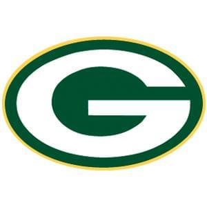 packers_300