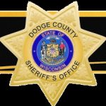 Dodge County Woman Found Guilty Of Harboring, Aiding Felon