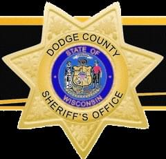 Dodge County Sheriff's Office:  Road Conditions Factor In School Bus Accident