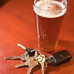 Adult Binge Drinking Costs Wisconsin $4B/Year