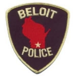 Suspect in Beloit Incident Arrested in Milwaukee After Standoff