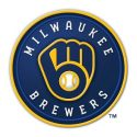 Brewers2020_logo_300