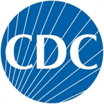 CDC Hints Sports Schedules Could Be Shut Down Through April
