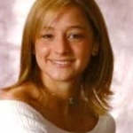 Charges Filed In Cold Case Killing Of UW-Madison Student Brittany Zimmermann