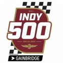 Indy-500-2020-logo