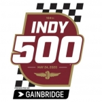 Indy 500 Postponed Until August 23