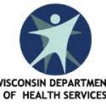 COVID-19 Cases Top 3K in Wisconsin, Deaths Rise to 128