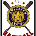 American Legion Baseball Called Off – 1st Time Since 1927