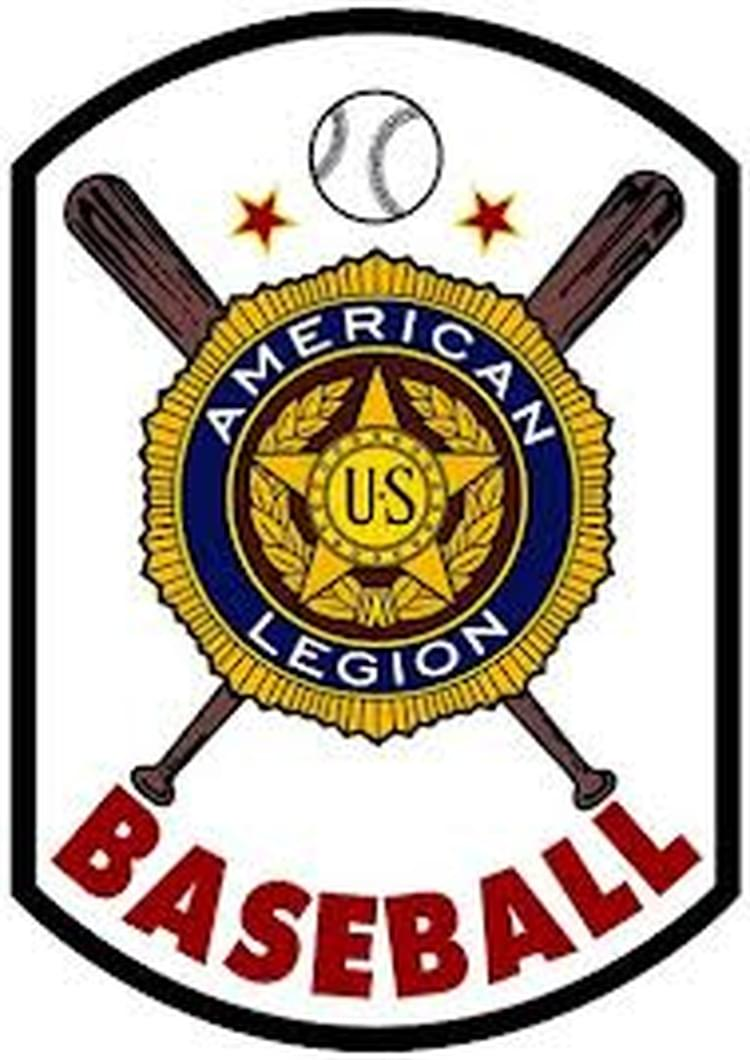 american leagion baseball