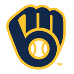 It's Happening: Brewers 2020 Season Starts Today