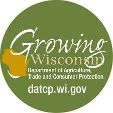 Wisconsin Farm Center Announces New Hotline for Farmers