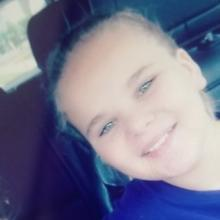 Amber Alert Issued For Missing 10-Year-Old Baraboo Girl
