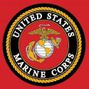 FLAG-USA-29-1000-1200x900
