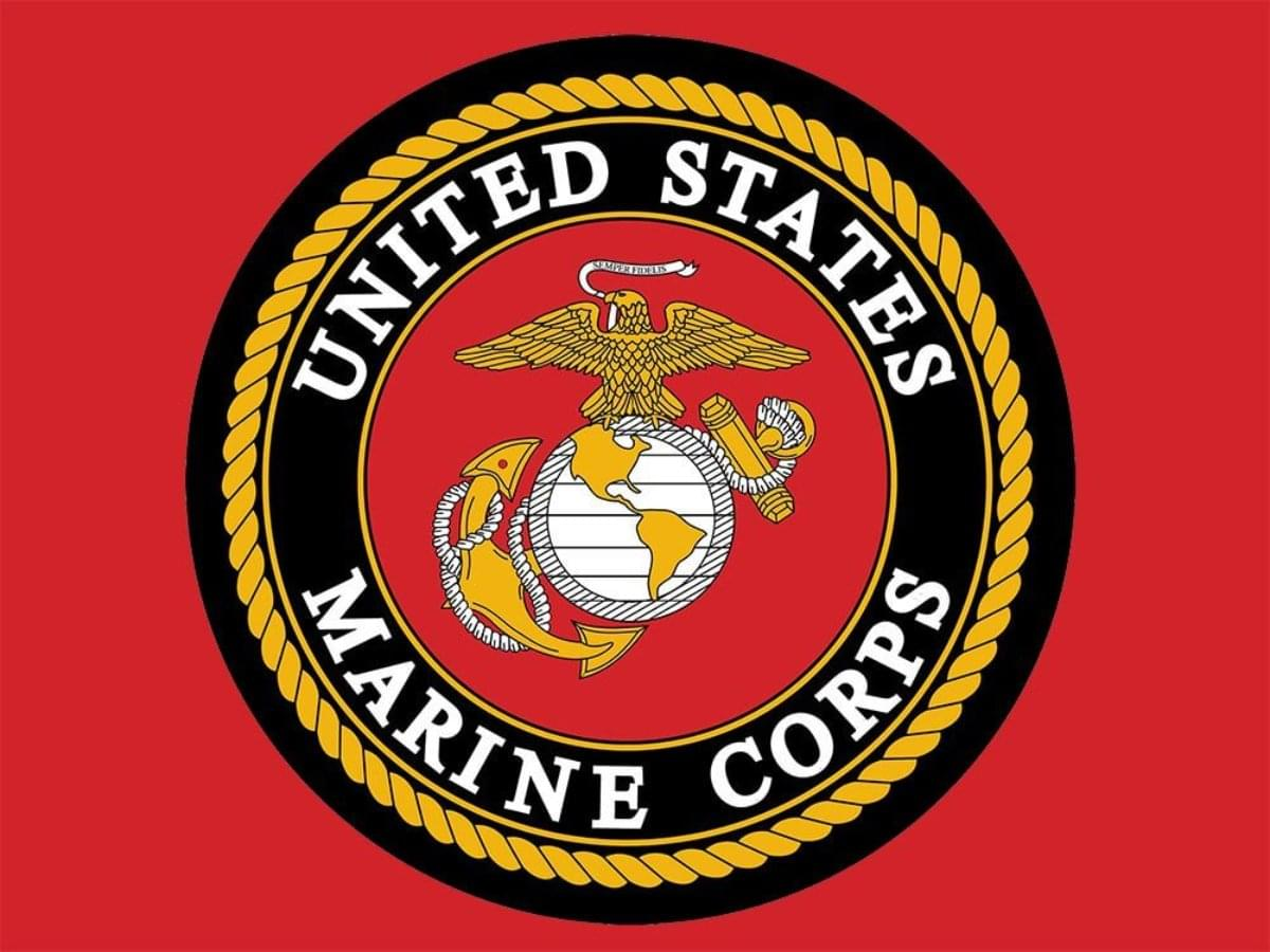 Wisconsin Marine Among Missing and Presumed Dead in Accident