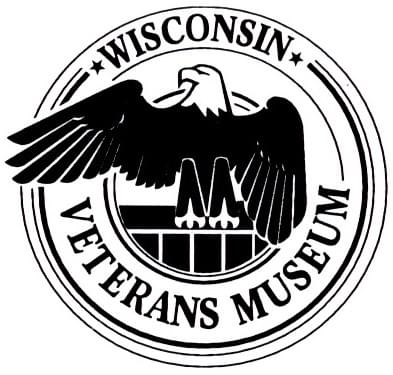Graffiti on Wisconsin Veterans Museum to be Removed