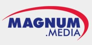Magnum Media Acquires WFAW-AM, WSJY-FM And Other Stations